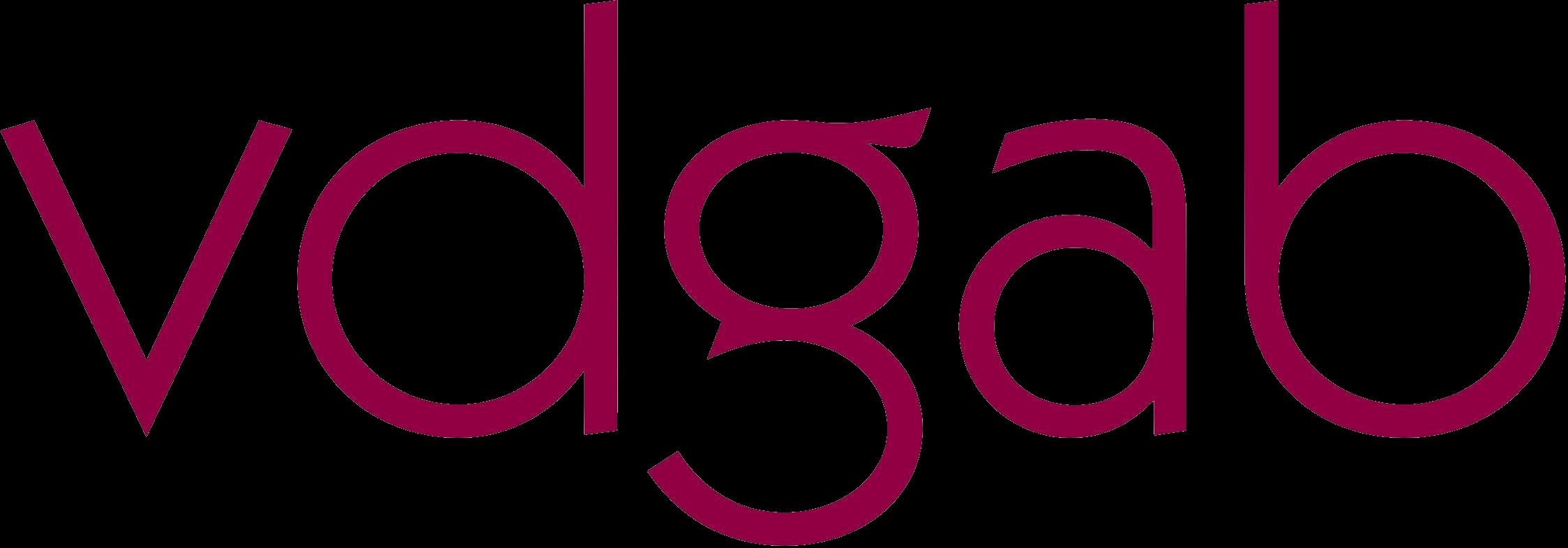 VDGAB.de